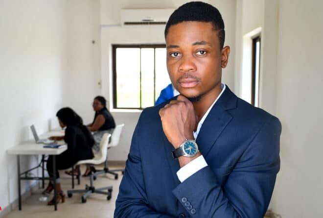 Bamako : des jeunes pris au piège du paraitre
