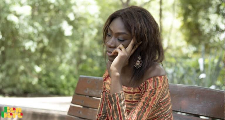 Emploi des jeunes au Mali : explorer la piste de la reconversion