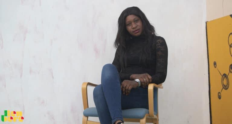 Mutilations génitales féminines : combattre la pratique par les récits des victimes
