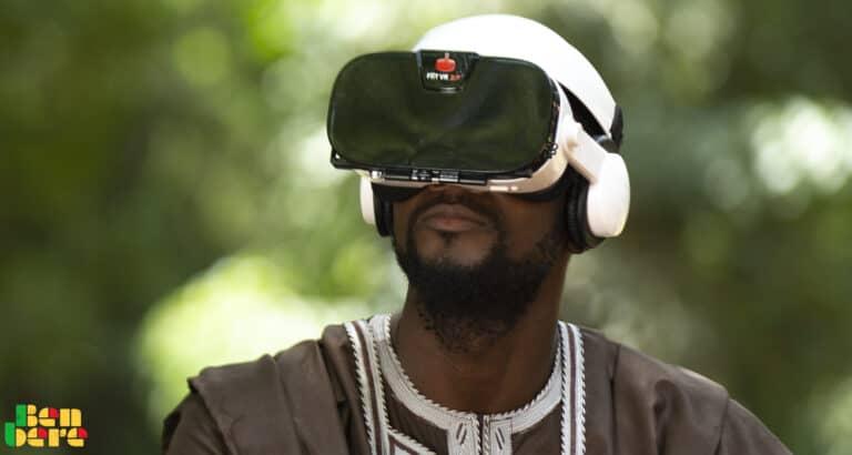 Mali : un musée virtuel pour avoir accès aux bois sacrés via le numérique