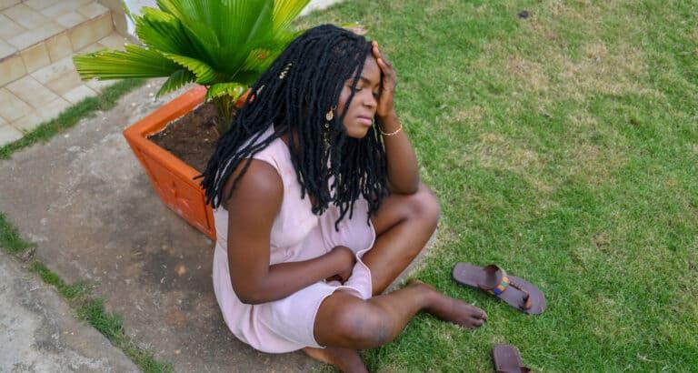 Ma vie d'étudiante à Bamako (I) : « Mon tuteur m'a violée »