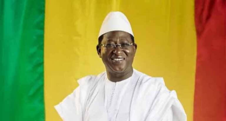 Twittoscopie : le Mali sous le choc du décès de Soumaila Cissé