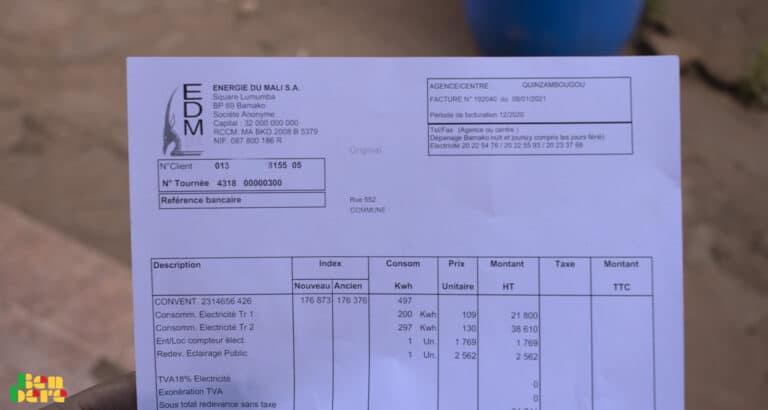 Colocation : la difficile gestion des factures d'électricité