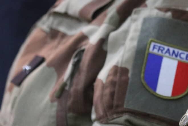 #BenbereVerif : Trois 3 soldats français sont morts après s'être tirés dessus ? Non, les circonstances sont différentes