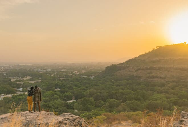 « Le Mali est un beau pays » : osons parler du tourisme !