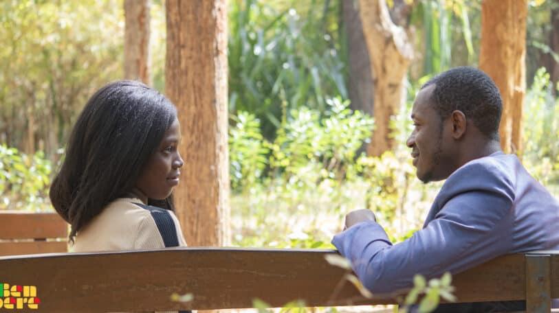 À Bamako, quand l'amitié détruit des couples