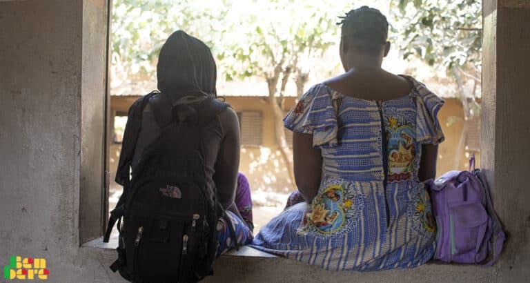 Éducation : l'école buissonnière, un fléau inquiétant dans certains établissements bamakois