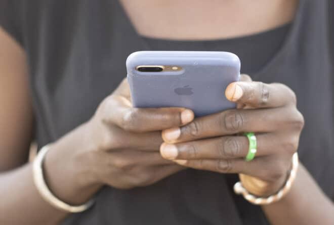 [Témoignage] Éducation sexuelle : comment Internet a remplacé mes parents