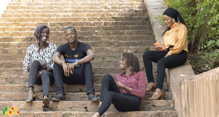 Partis politiques : former les jeunes pour prévenir le « nomadisme »