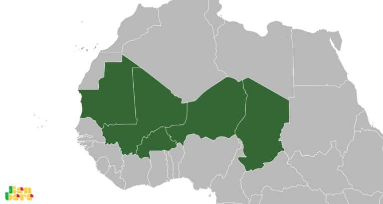 Sahel : l'ICG préconise une approche basée sur la bonne gouvernance