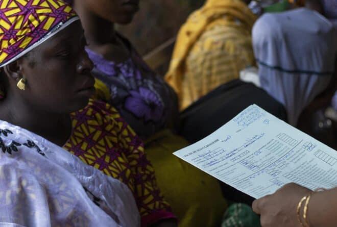 Faut-il une autorisation pour adopter une méthode de contraception ?