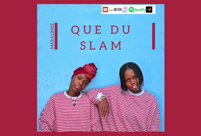 « Que du slam », un réquisitoire contre les maux du Mali
