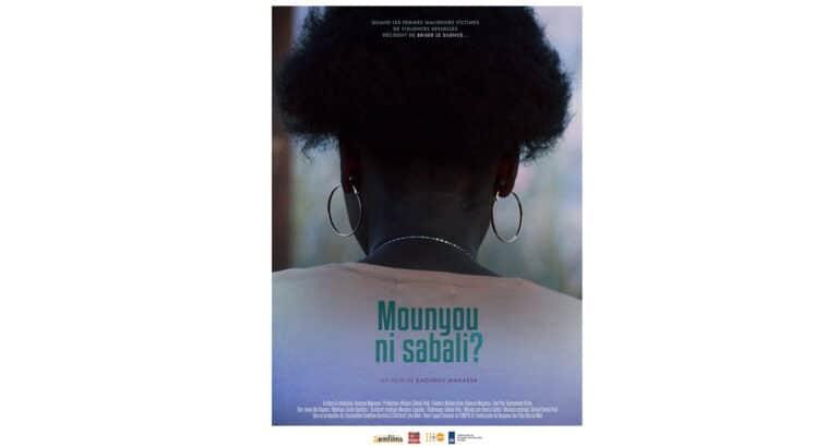 Kaourou Magassa : le «''Mounyou ni sabali'' est devenu un poids pour les femmes »