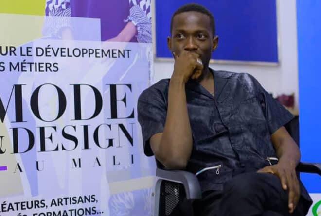 Mali Mode Académie : le patrimoine culturel au cœur de l'édition 2021