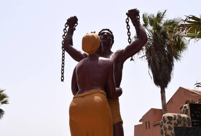 [Tribune] Pourquoi l' « esclavage par ascendance » subsiste encore au Mali