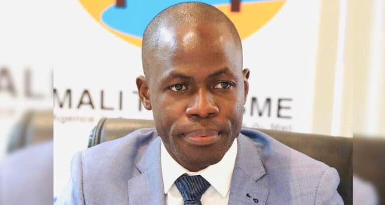 Sidy Keïta : « C'est en tenant le langage de la vérité qu'on fera revivre le tourisme malien »