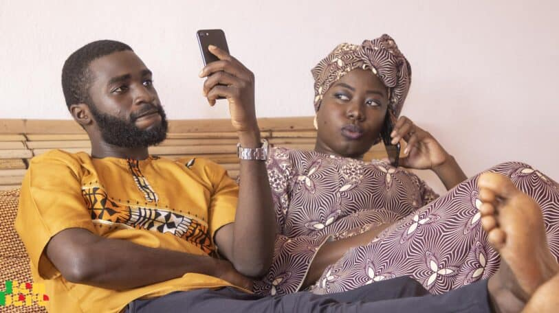 Bamako : ces aide-ménagères qui détrônent des patronnes dans le foyer