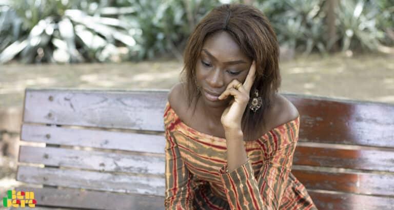 Prévention du cancer du col de l'utérus: où en est le Mali ?