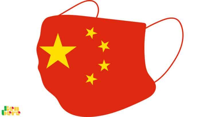 Covid-19 : 4 piliers pour comprendre comment la Chine a réussi à maîtriser la pandémie