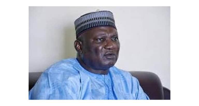 Hommage à Boubacar Gaoussou Diarra, un grand homme de droit et d'action