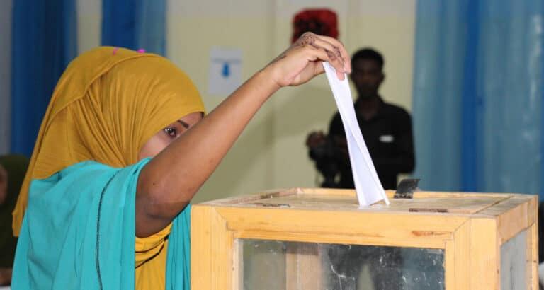 #MaTransition : que faire pour lutter contre les fraudes électorales ?