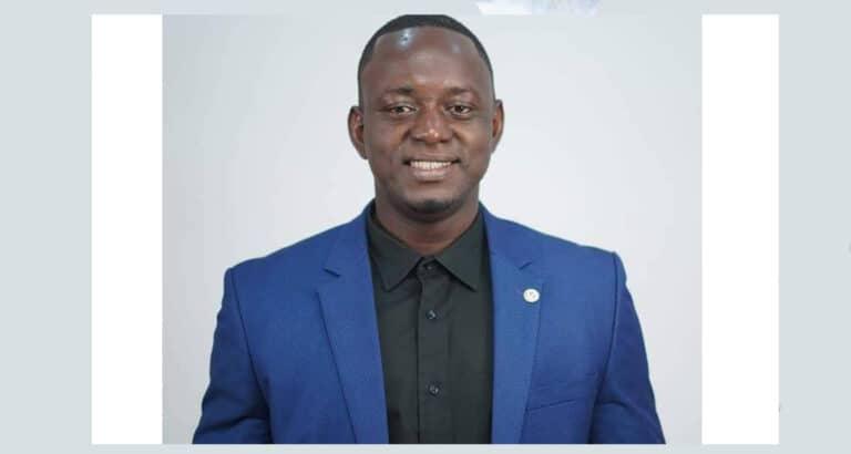 CNJ-Habib Dakouo : « Ma mission principale est d'unir la jeunesse »