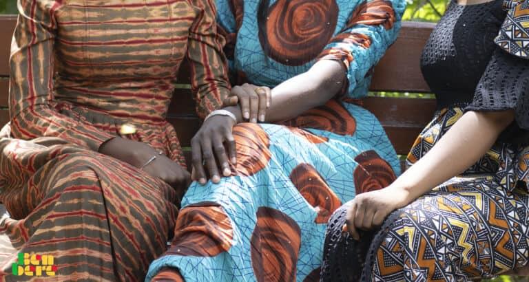 Infections sexuellement transmissibles : difficile gestion dans un couple polygame