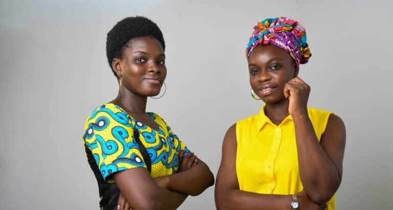 En Côte d'Ivoire, des obstacles freinent l'accès des femmes aux contraceptifs