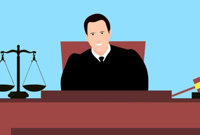 [Tribune] Débat public au Mali :  aller au-delà du juridisme