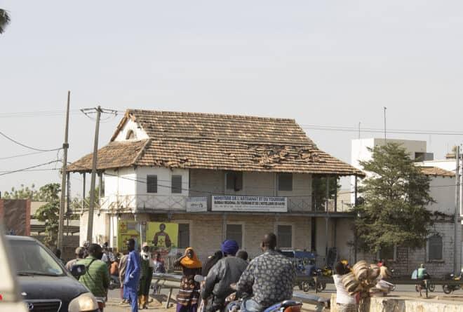Kayes : « One Stop Centre », espoir de la lutte anti-VBG