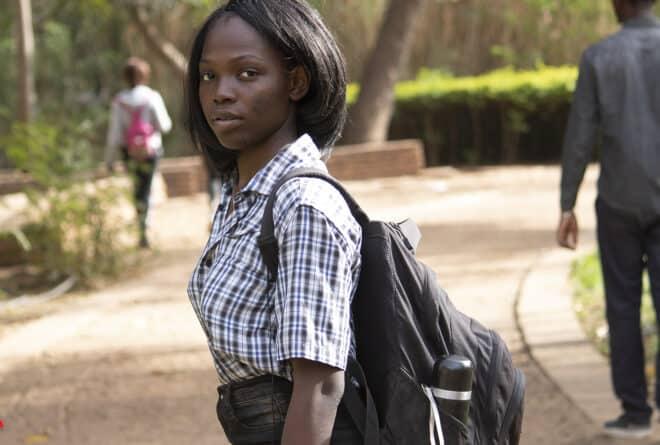 En Côte d'Ivoire, le casse-tête des grossesses en milieu scolaire