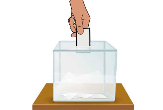 Vote : au Mali, il faut tenir compte du casier électoral pour assainir les listes