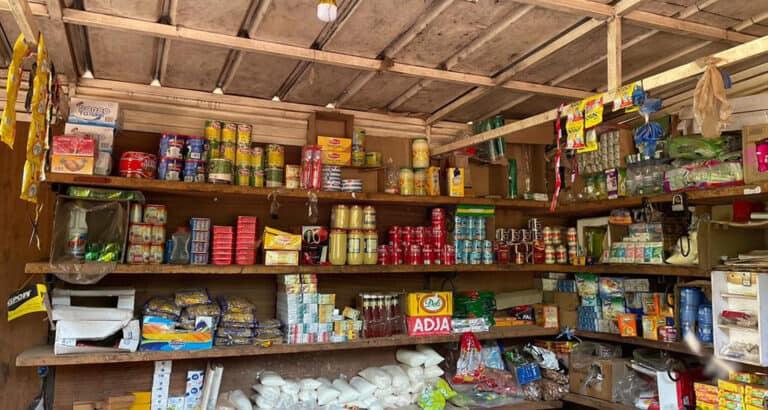 Gestion de l'instabilité des prix au Mali : quelle responsabilité de l'État ?