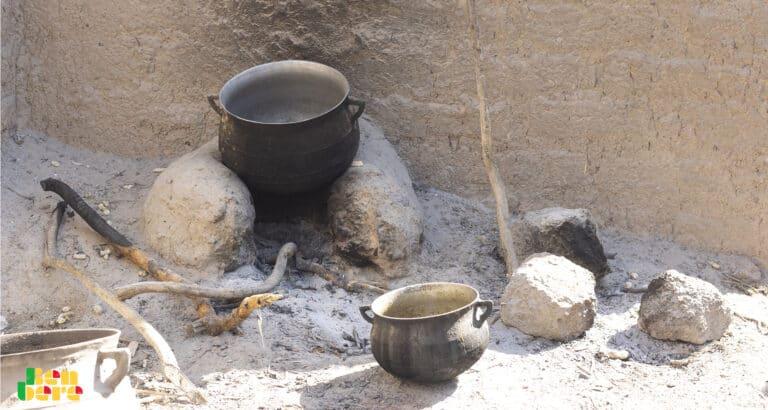 Mali : quand la Covid-19 creuse le fossé des inégalités