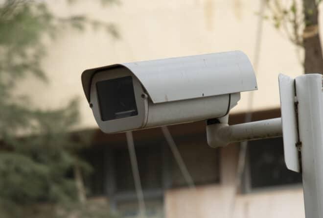 Élections au Mali : pourquoi installer des caméras de surveillance dans les lieux de vote