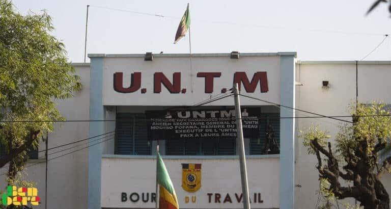 Mali : nouveau syndicalisme ou politisation des luttes ?