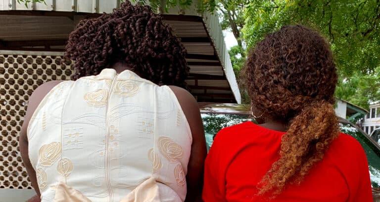 Sexualité et adolescence : briser le tabou