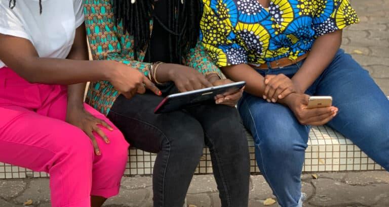 Côte d'Ivoire – « Sextape » : effet de mode, vrai drame