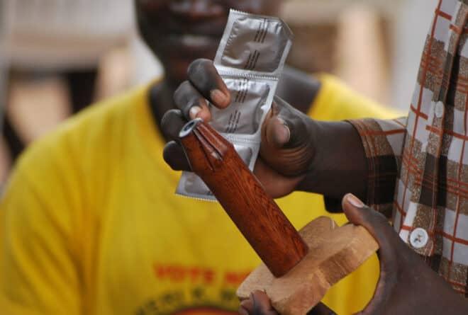 Mali : 5 stratégies pour changer la donne contraceptive