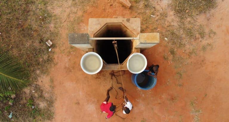 Mali : mettre fin au travail des enfants