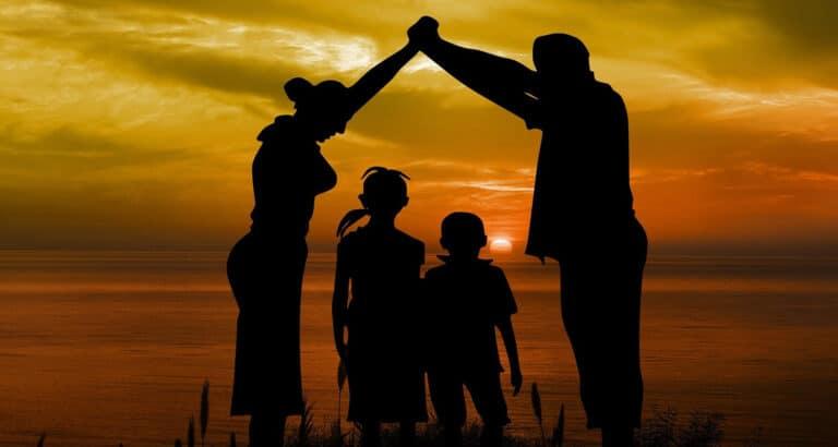 Planification familiale au Mali : renforcer le leadership local pour gagner le pari