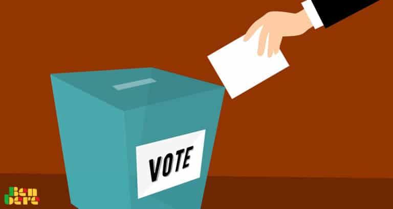 Mali : il faut rapprocher l'urne du citoyen pour stimuler sa participation au vote