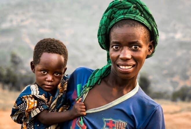 Planification familiale : le Mali peut-il s'inspirer du Rwanda ?