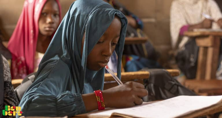 Mali : quel sort pour les examens de fin d'année 2021 ?