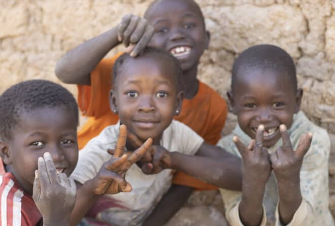 « De la danse à la tolérance » : Ségou et Sikasso à l'honneur