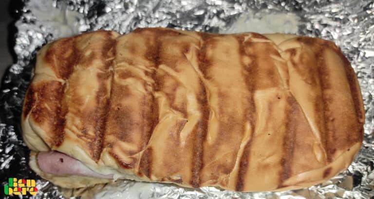 Alimentation rapide, accessible à toutes les bourses, les fast-foods se multiplient au Burkina, avec des risques sanitaires qui guettent les usagers dont la plupart sont jeunes et friands de panini, ce sandwich d'origine italienne particulièrement prisé.