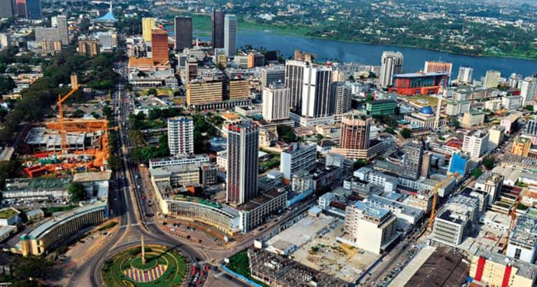 Côte d'Ivoire : sugar daddy ou sugar baby, nouveau phénomène de prostitution des jeunes
