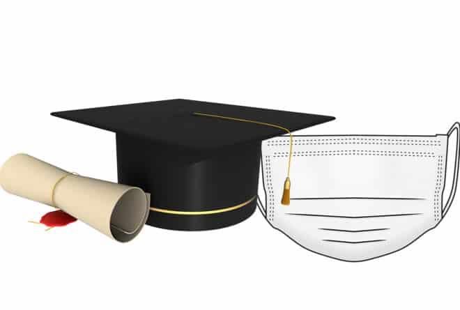 Covid-19 et emploi : la difficile insertion des nouveaux diplômés