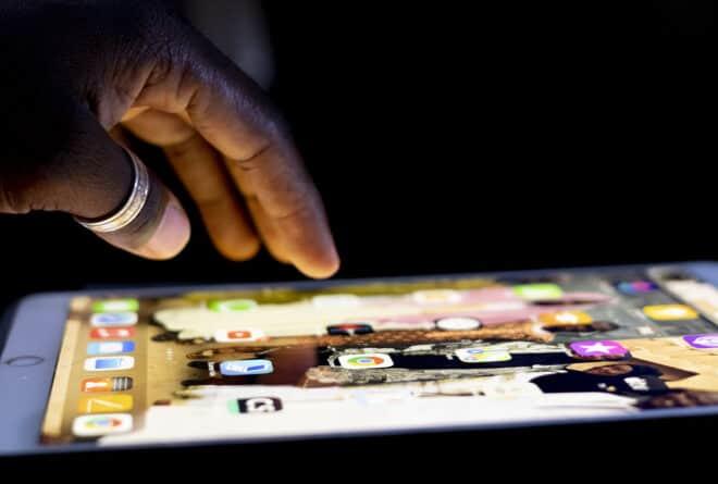 Mali : utilisons les réseaux sociaux à bon escient lors des élections