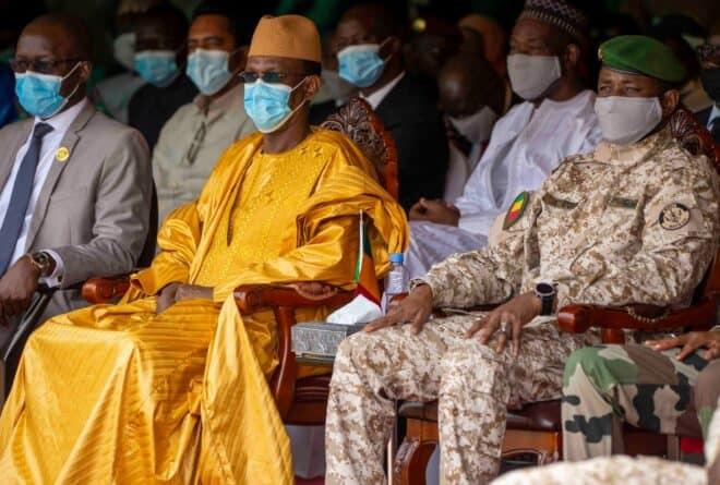 Transition malienne : proroger ou ne pas proroger ?